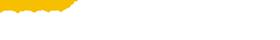 Официальный сайт турнира «Честь Воина»